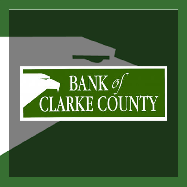 Bank of Clark County